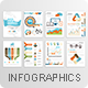 Big Set of Infographics Elements Business  - GraphicRiver Item for Sale