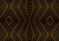 Futuristic Tech Background Pattern - PhotoDune Item for Sale