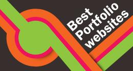 Best Portfolio websites
