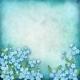 Floral Composition - GraphicRiver Item for Sale