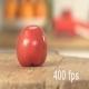 Tomato Cut - VideoHive Item for Sale