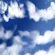 La Serra Sky 00 - VideoHive Item for Sale