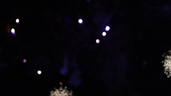 VideoHive Fireworks Lamerce 2 10731836