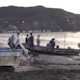 Fishermen Fish Boats Mexican Coast 7 - VideoHive Item for Sale