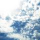 Sallent Sky 01 - VideoHive Item for Sale