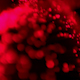 Abstract Fibre Optic Lights Shot 9 - VideoHive Item for Sale