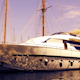 Super Boat Luxury France 2 - VideoHive Item for Sale