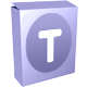 Dubstep 8-Bit Pack - AudioJungle Item for Sale