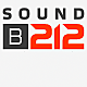 News Channel Ident 07 - AudioJungle Item for Sale
