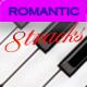 Piano Memories Pack - AudioJungle Item for Sale