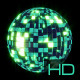 Disco Ball 2 - VideoHive Item for Sale