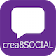 crea8SOCIAL iOS App - CodeCanyon Item for Sale