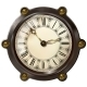 Ancient Clock  - GraphicRiver Item for Sale