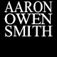 Aaron_Owen_Smith