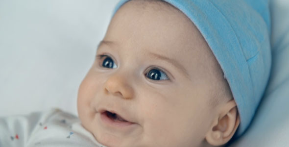 VideoHive Sweet Thing 10735412
