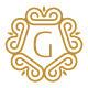 Grand Resort Logo - GraphicRiver Item for Sale