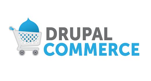Drupal 7 eCommerce for all displays