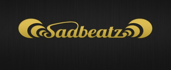 Sadbeatz