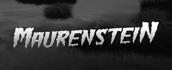 Maurenstein