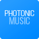 PhotonicMusic