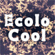 Ecolo Cool - GraphicRiver Item for Sale