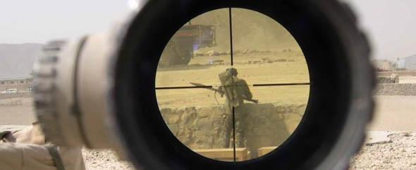 Sniper1-590x242
