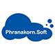 phranakornsoft