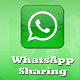 WhatsApp Sharing For WooCommerce - CodeCanyon Item for Sale
