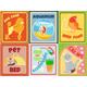 Animal Symbols  - GraphicRiver Item for Sale