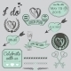 Wedding Ornaments  - GraphicRiver Item for Sale