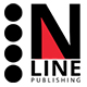 InlinePublishing