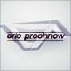 Digital Glitch Logo - AudioJungle Item for Sale