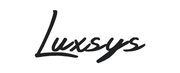 Luxsys