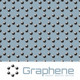 Graphene - GraphicRiver Item for Sale