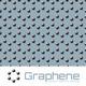 Graphene - GraphicRiver Item for Sale