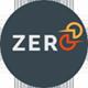 Zero Logo - GraphicRiver Item for Sale