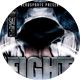 Fight Night Sports Flyer - GraphicRiver Item for Sale