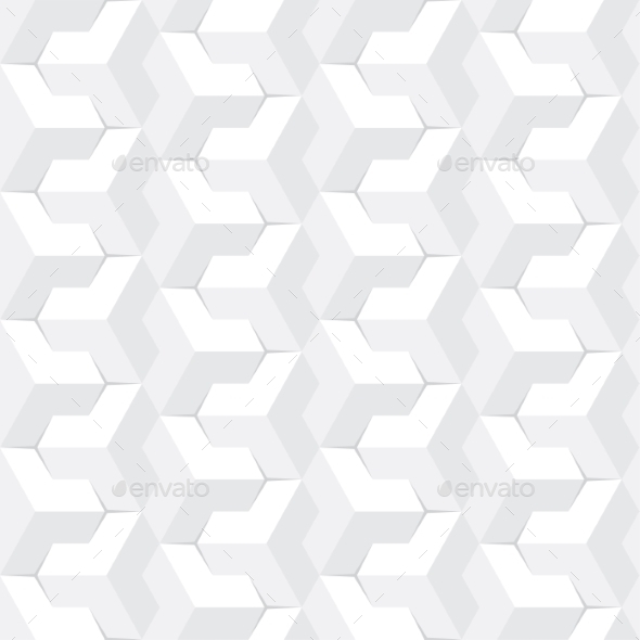 GraphicRiver Abstract Grey Geometric Background 10750339