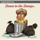 A Trashbin with a Boy - GraphicRiver Item for Sale