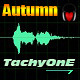 Autumn - AudioJungle Item for Sale