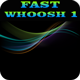 Fast Whoosh 1 - AudioJungle Item for Sale