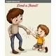 A Boy Lending His Hand - GraphicRiver Item for Sale