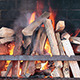 The Fireplace - VideoHive Item for Sale