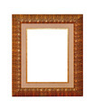 Frame Isolated - PhotoDune Item for Sale