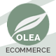 Olea - Sell handmade<hr/> creative &#038; craft goods&#8221; height=&#8221;80&#8243; width=&#8221;80&#8243;></a></div><div class=