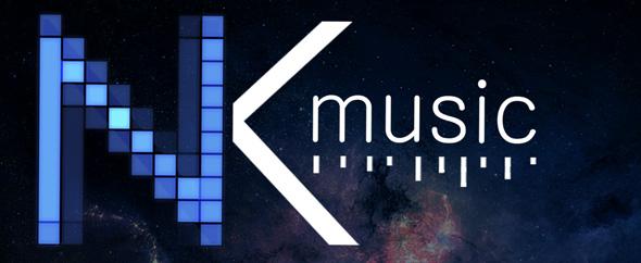 Logo%20nk%20music
