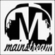 MainStreamPro