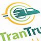 Transport Logo - GraphicRiver Item for Sale