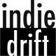 indiedrift