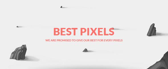 bestpixels